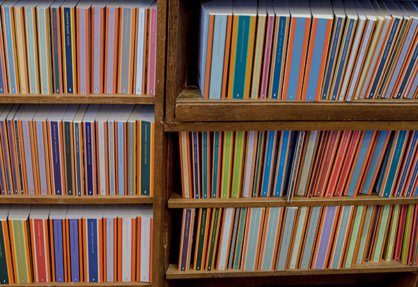 bijleveldboekhandel5