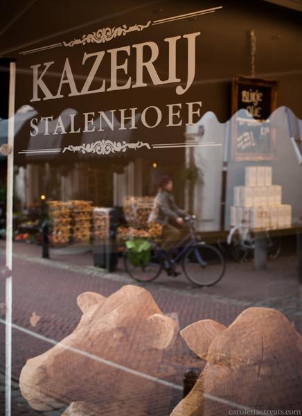kazerij-frontdoor