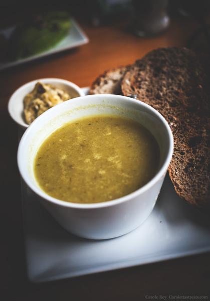 soupe_keek