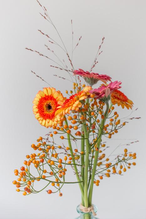 bouquetdejoi5-10-16