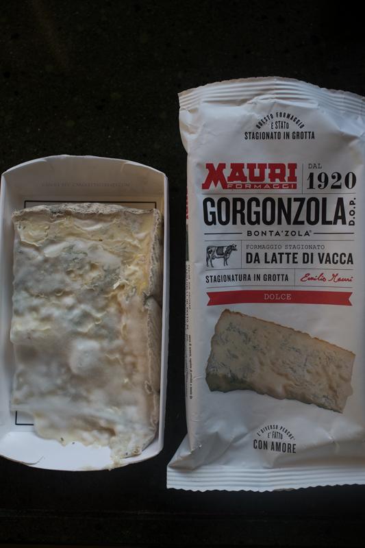 gorgonzola14-2-17-1