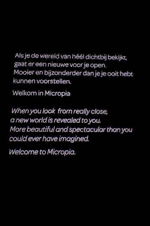 Micropia-1
