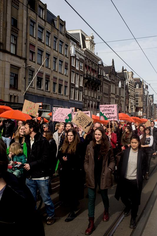 WomenMarch17-3