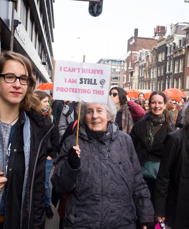 WomenMarch17-4