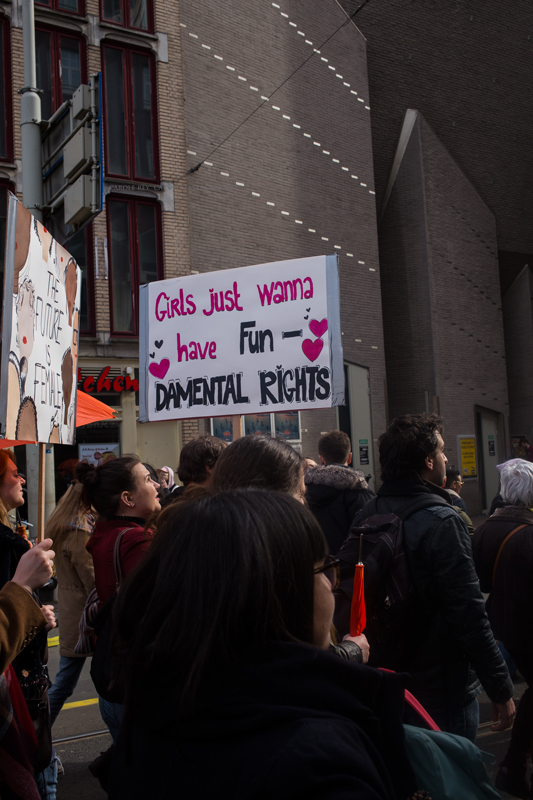 WomenMarch17-5