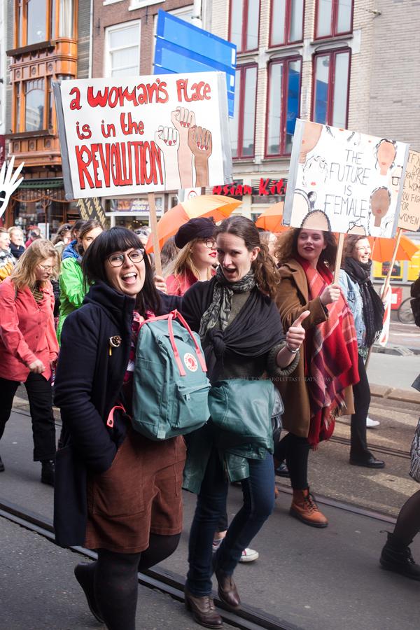 WomenMarch17-6