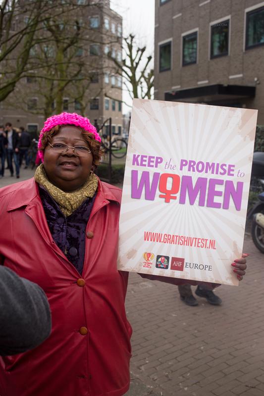 WomenMarch17-8