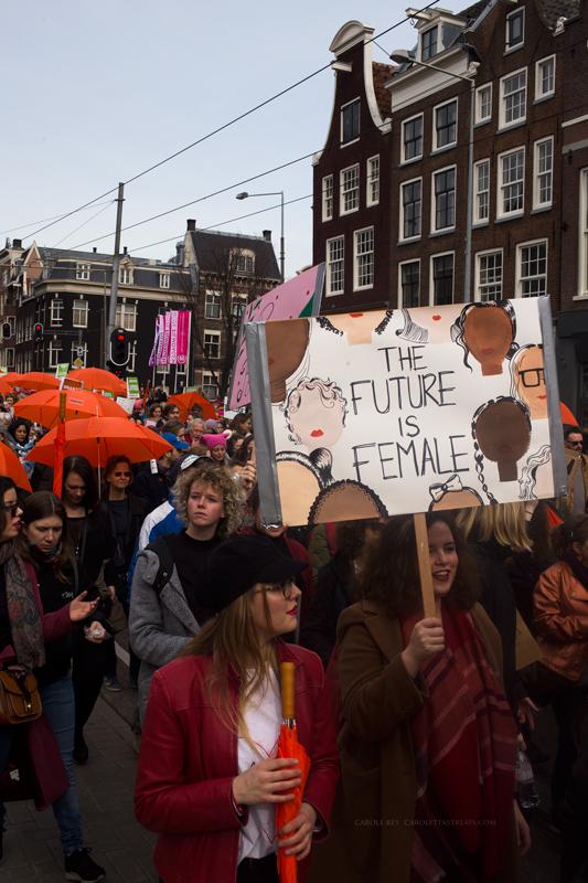 WomensMarch17-1