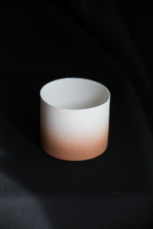 PorcelaineHesterdeWolff-28-5-17-1