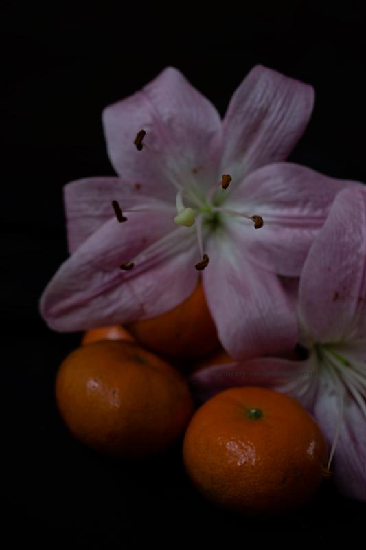 MandarinesLys19-9-17-5