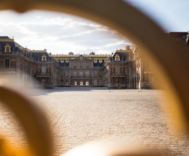 Versailles08-17-1