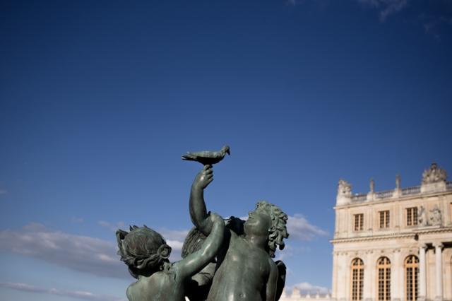 Versailles08-17-13