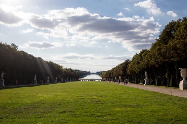 Versailles08-17-3