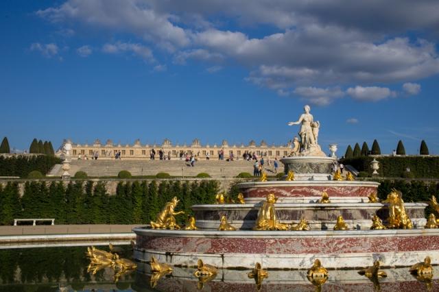 Versailles08-17-7