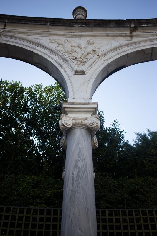 Versailles08-17-8